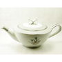 NORITAKE Tea Pot Lily $62.00