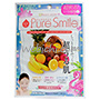 Sunsmile PURE SMILE Resort Series Tropical Fruits