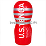 Tenga TENGA Us Original Vacuum Toc-001us