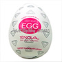 TENGA Egg Stepper Egg-005 $7.50
