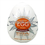 TENGA Egg Shiny Egg-011 $7.50