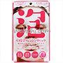 PIERA Bubble Face Mask Rose 1 Sheet $5.99