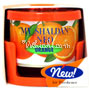 MY SHALDAN NEO Air Freshener Orange $4.49