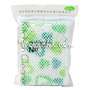 Aisen AISEN Print Cleaner Net Green