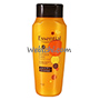 Kao ESSENTIAL Shampoo Regular Rich Damage Care