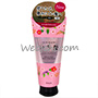 ICHIKAMI Airy&silky Hair Treatment $16.49