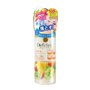 DETCLEAR Bright  & Peel Fruit Cleansing Liquid $10.99