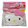 Lec LEC Hello Kitty Wet Tissue Lid