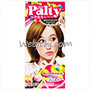 Dariya PALTY Hair Color Caramel Latte