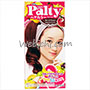 Dariya PALTY Hair Color Cassis Tart