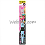 Fukuba Dental KISS YOU Toothbrush Compact Reguler H22