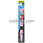 Fukuba Dental KISS YOU Toothbrush Slim Soft H23
