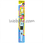 KISS YOU Toothbrush For Child Reguler H61 $6.99
