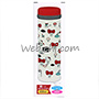 Osk HELLO KITTY Stainless Bottle Sb-350b
