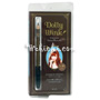 Koji DOLLY WINK Eyebrow Pencil Ii 02 Chocolat Ash