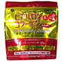 Fine Japan FINE JAPAN (d)hyaluron & Collagen W / Coq10 Bag Jpn