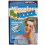 BE KOOOL Soft Gel Sheets For Migraine 4sheets $5.59