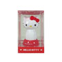 Sanrio HELLO KITTY 4d Electric Pore Brush Red